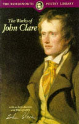 Works of John Clare  by  John Clare