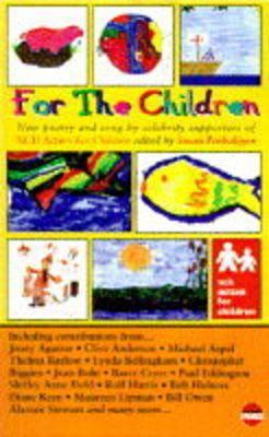 For the Children  by  Susan Penhaligon
