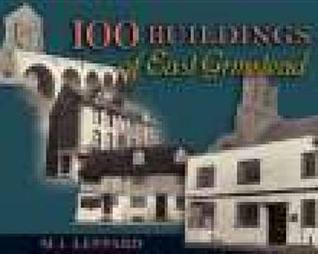 One Hundred Buildings of East Grinstead Barrie Trinder