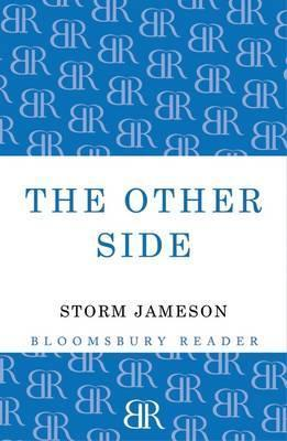 The Other Side  by  Storm Jameson
