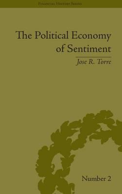 Enlightenment in America, 1720-1825, V.1-4  by  Jose Torre