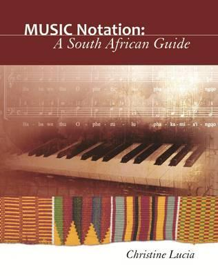 World of South African Music: A Reader  by  Christine Lucia