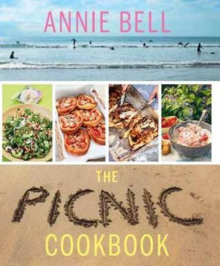 The Picnic Cookbook  by  Annie Bell