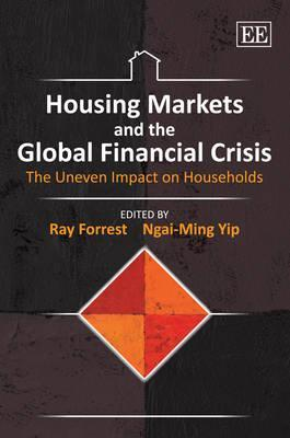 Housing and Social Change: East-West Perspectives (Housing and Society Series)  by  Ray Forrest