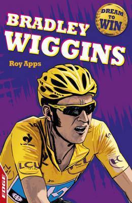 Bradley Wiggins Roy Apps