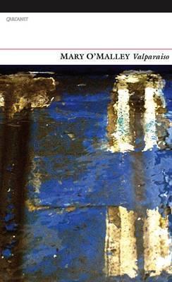 Valparaiso Mary OMalley