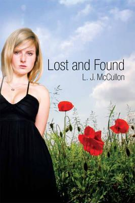 Lost and Found Louise McCullon