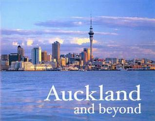 Auckland and Beyond Holger Leue