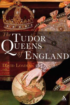 John Foxe and the English Reformation David Loades