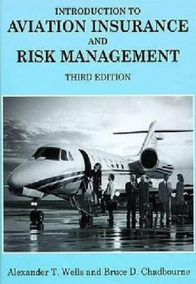 Airport Planning & Management Alexander T. Wells
