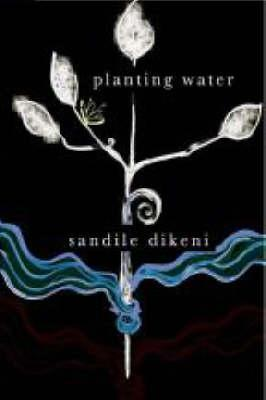 Planting Water  by  Sandile Dikeni