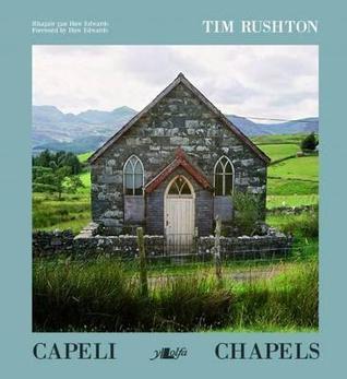 Capeli  by  Tim Rushton