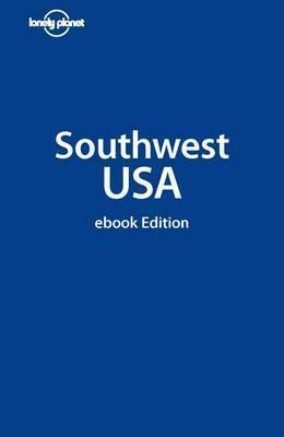 Southwest USA  by  Becca Blond
