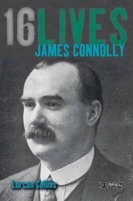 James Connolly Lorcan Collins