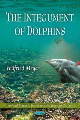 Integument of Dolphins Wilfried Meyer