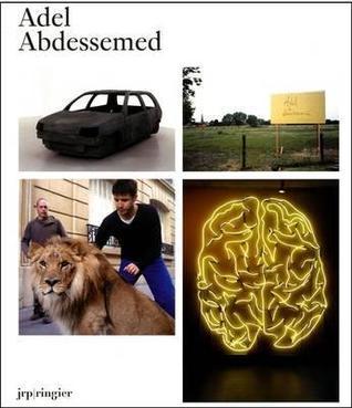 Adel Abdessemed  by  Larys Frogier