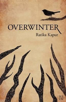 Overwinter Ratika Kapur