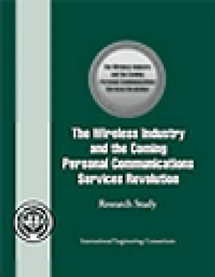 VoIP and Enhanced IP Communications Services  by  International Engineering Consortium