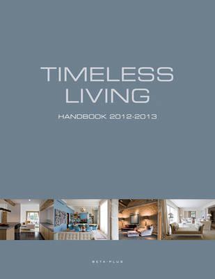Timeless Living Handbook 2012-2013 Wim Pauwels