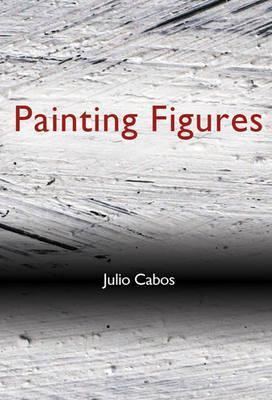 Painting Figures Julio Cabos
