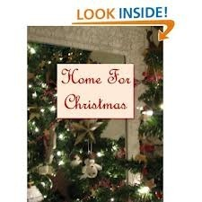 Home For Christmas Melanie Wilber