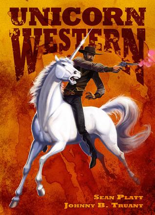 Unicorn Western Sean Platt