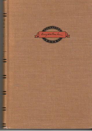 Story of Dwight D. Eisenhower Arthur J. Beckhard