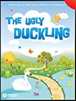 Ugly Duckling, The Hans Christian Andersen