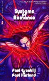 Systems of Romance  by  Paul Harland