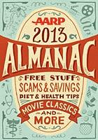 AARPs 2014 Almanac  by  AARP