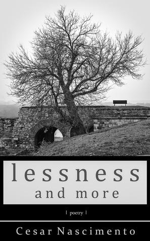 Lessness and More Cesar Nascimento