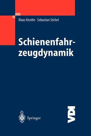 Finite Elemente: Eine Einfa1/4hrung Fa1/4r Ingenieure  by  Klaus Knothe