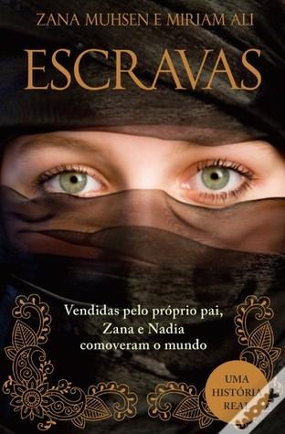 Escravas Zana Muhsen