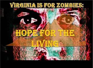 Hope for the Living Jason Henry