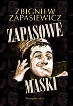 Zapasowe Maski Zbigniew Zapasiewicz