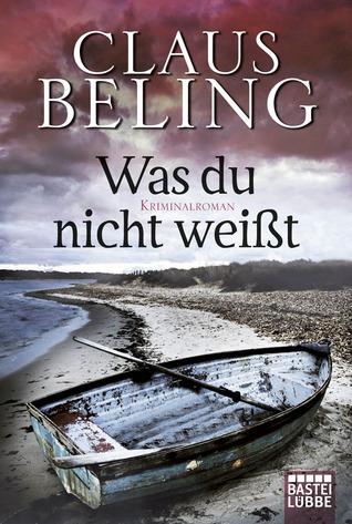 drum stirb auch du  by  Claus Beling