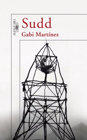 Sudd Gabi Martínez