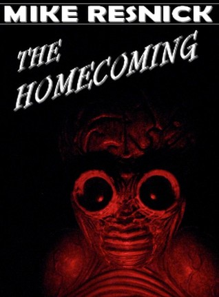 The Homecoming Mike Resnick