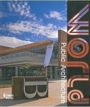 World Public Architecture Hi-Design Publishing