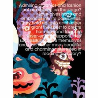 Fashion Wonderland - Uncover the Power of Illustration in Fashion  by  Viction:ary