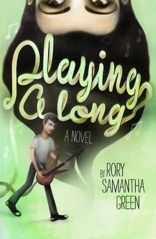 Playing Along Rory Samantha Green