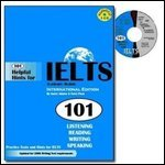 101 Helpful Hints For IELTS Garry Adams