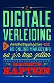 Digitale verleiding  by  Maurits Kaptein