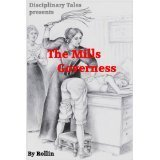 The Mills Governess Rollin Hand
