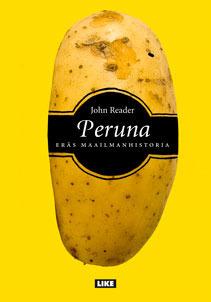 Peruna: eräs maailmanhistoria John Reader