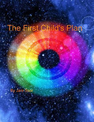 The First Childs Plan Janr Ssor