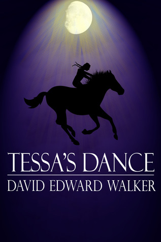 Tessas Dance David Edward Walker