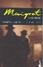 Maigret, Lognon y los Gangsteres Georges Simenon