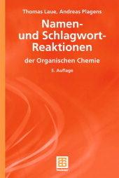 Berufs- Und Karriere-Planer Chemie: Zahlen, Fakten, Adressen Berichte Von Berufseinsteigern 2004/2005 Thomas Laue