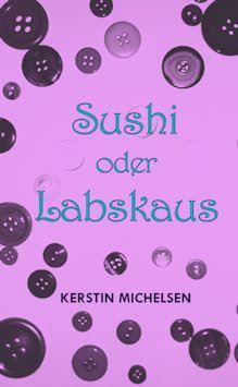 Inselfluch Kerstin Michelsen